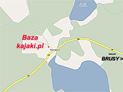 Swornegacie_baza1.jpg