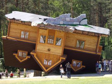 Zielona-Szkola-Kaszuby-dom.jpg